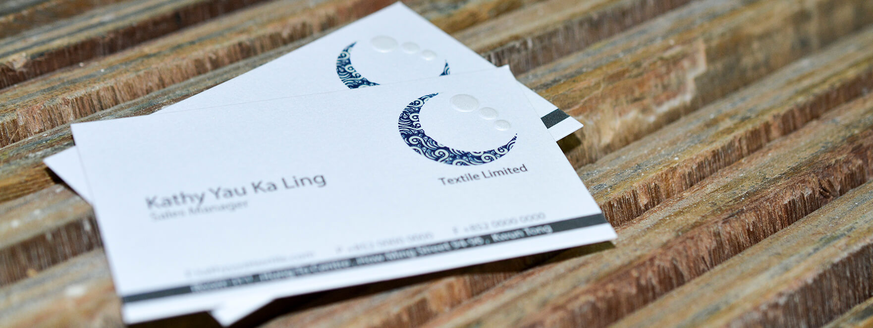Luxury Pearl Business Cards6