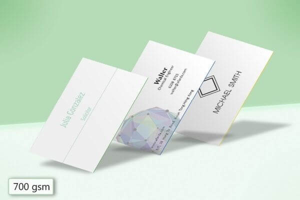Business cards printing free premium thick business cards templates business card printing3 reheart Gallery