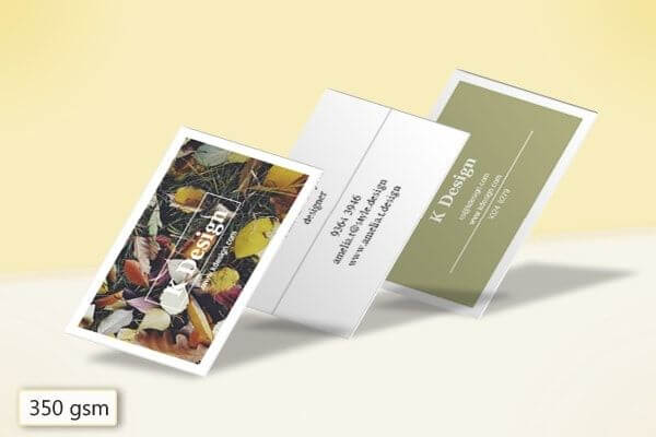 Business Card printing1