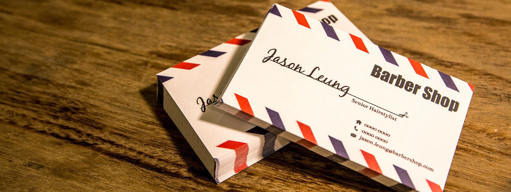 Joinprint australia thick business cards home business cards original business cards 1 reheart Images