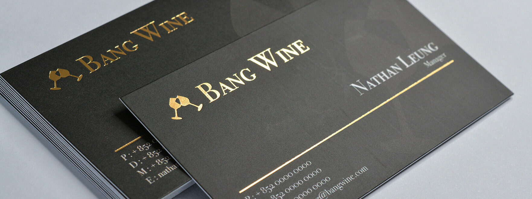 thick name card printing in singapore  joinprint sg