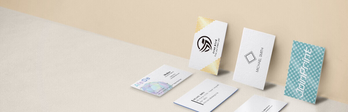 Business cards printing free premium thick business cards business colourmoves