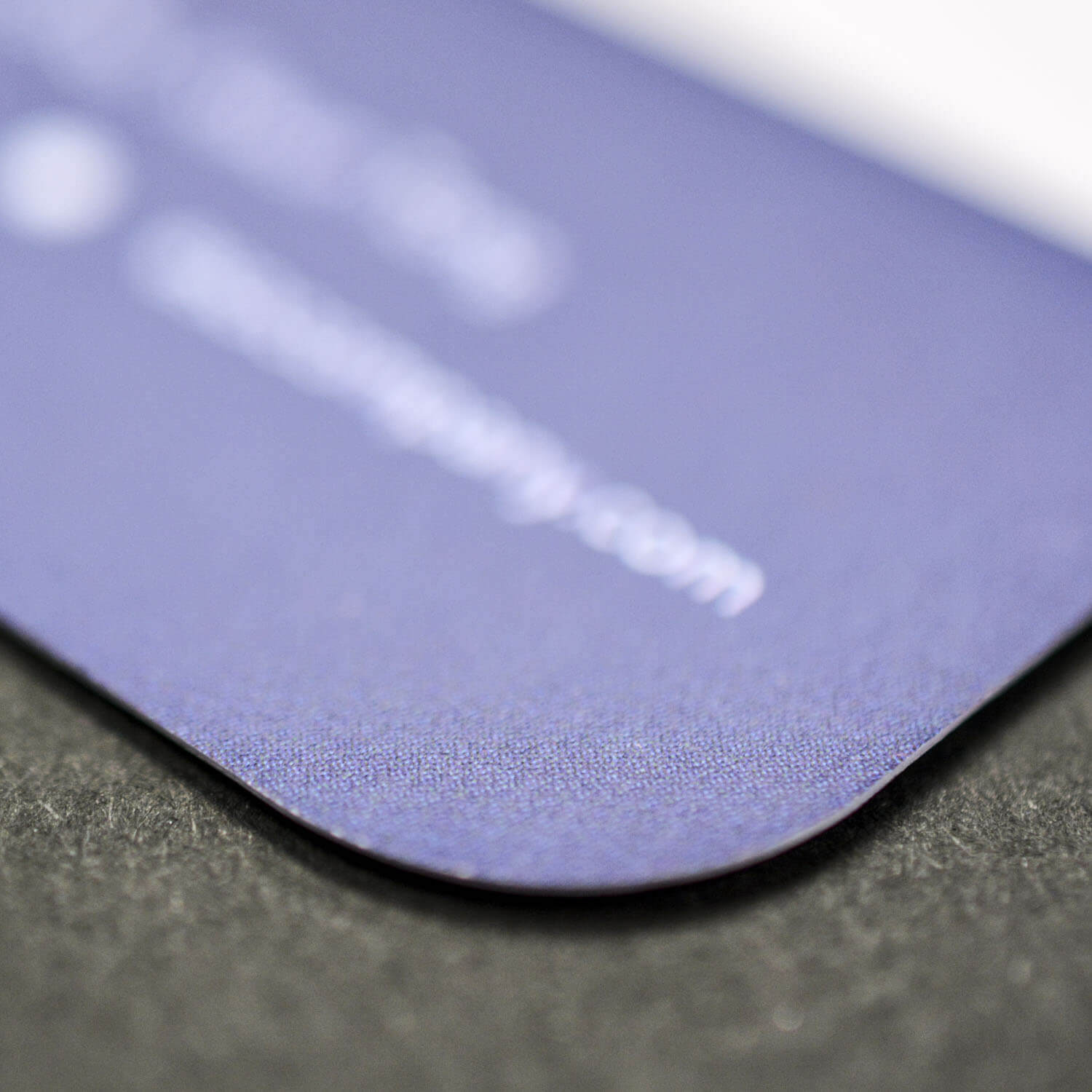 Glossy Business Cards | JoinPrint Singapore